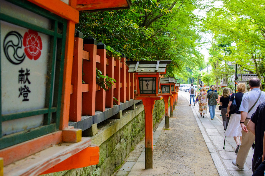 japan1359.jpg