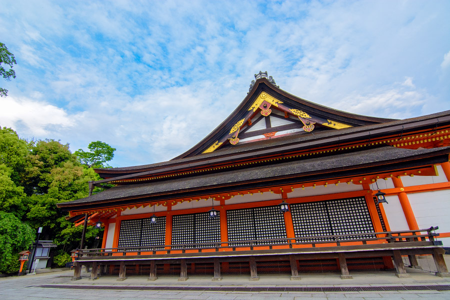 japan1366.jpg