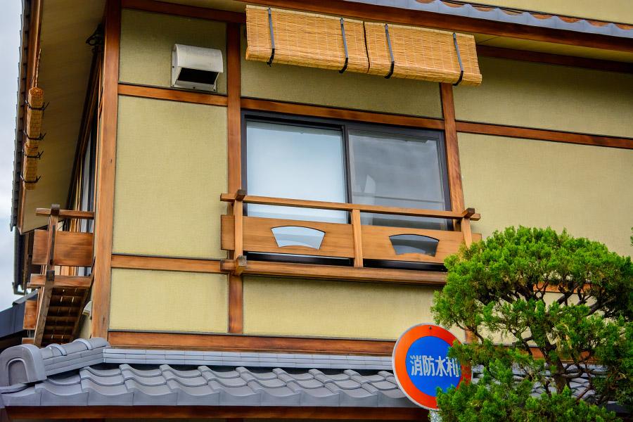 japan1405.jpg