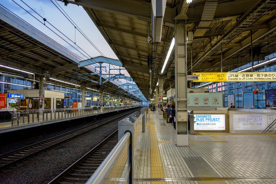 japan1427.jpg