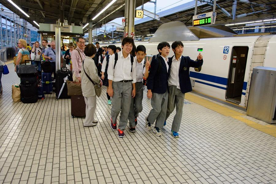 japan1431.jpg