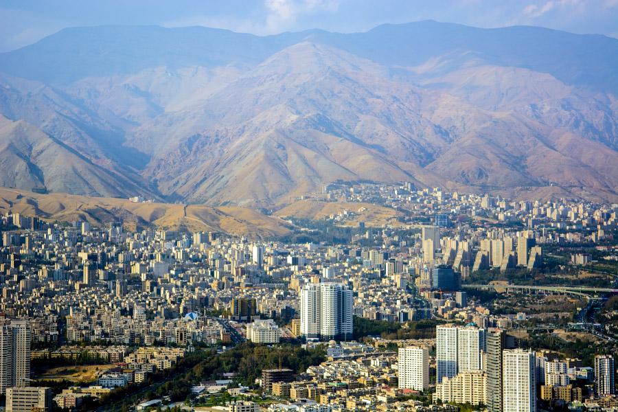 iran29.jpg