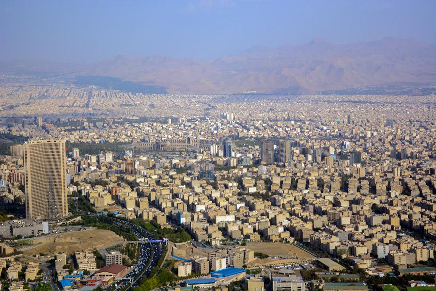 iran31.jpg