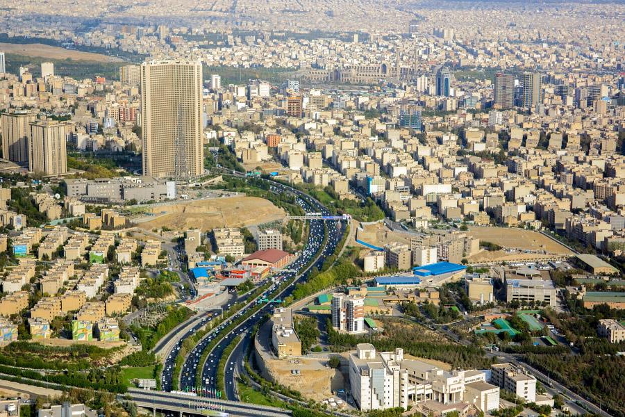 iran32.jpg