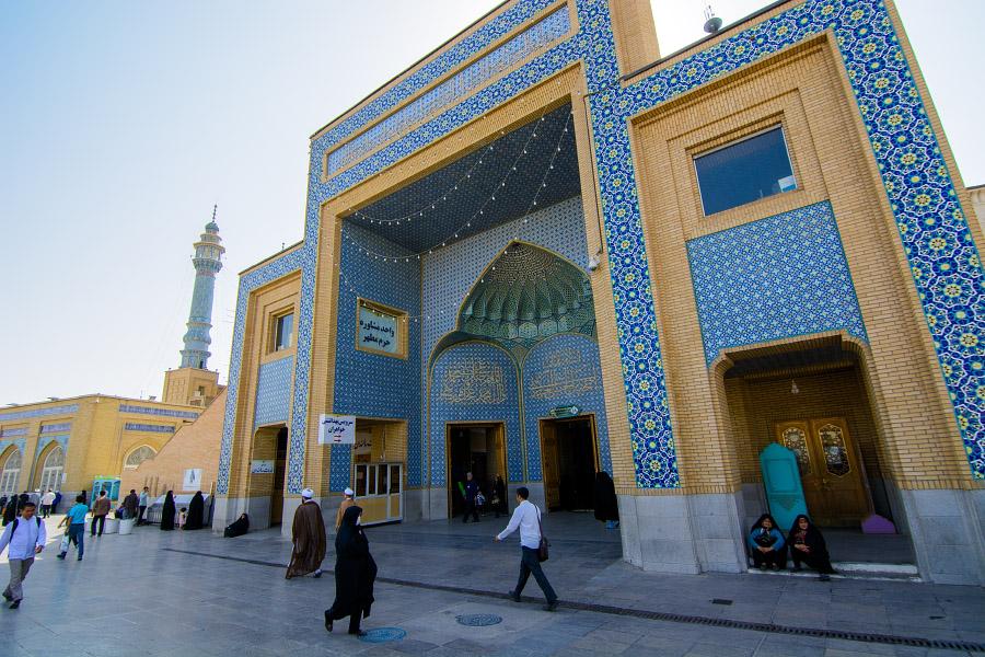 iran33.jpg