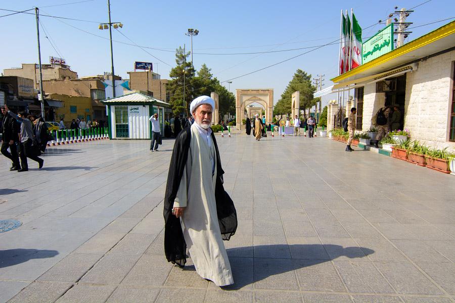 iran34.jpg