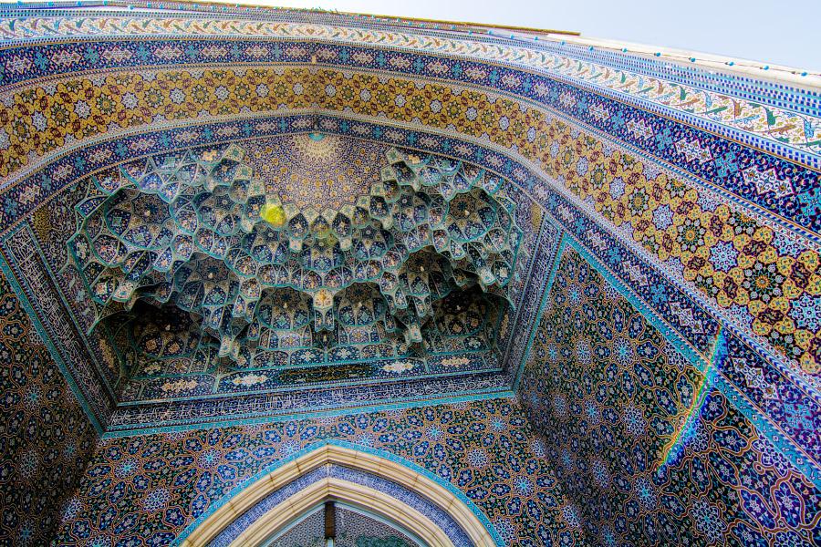 iran39.jpg