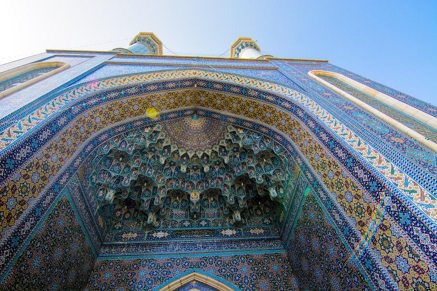 iran40.jpg
