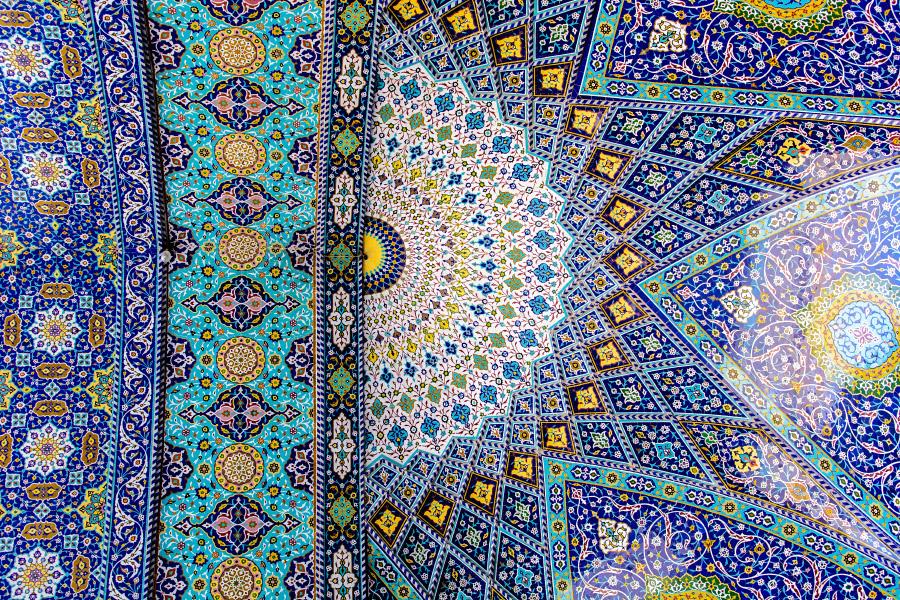 iran45.jpg