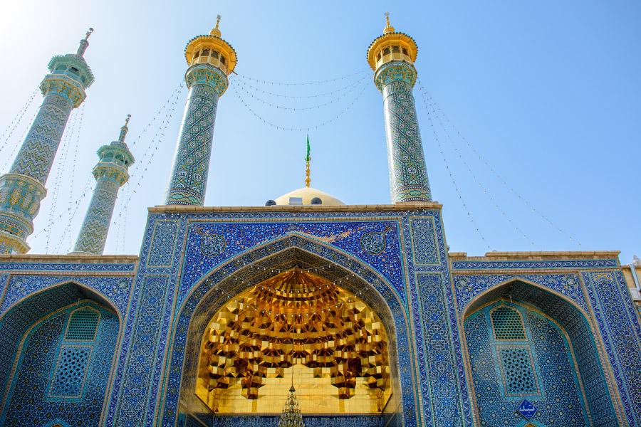 iran47.jpg