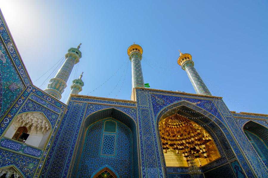 iran48.jpg