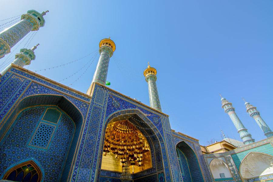 iran49.jpg