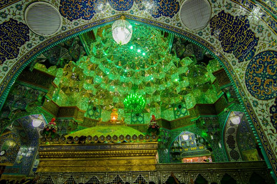 iran63.jpg