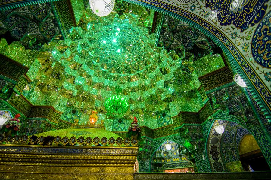 iran64.jpg