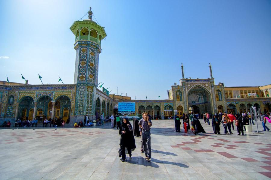 iran72.jpg