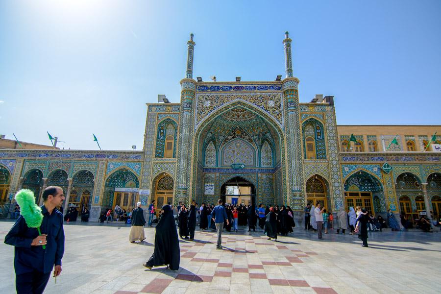 iran73.jpg