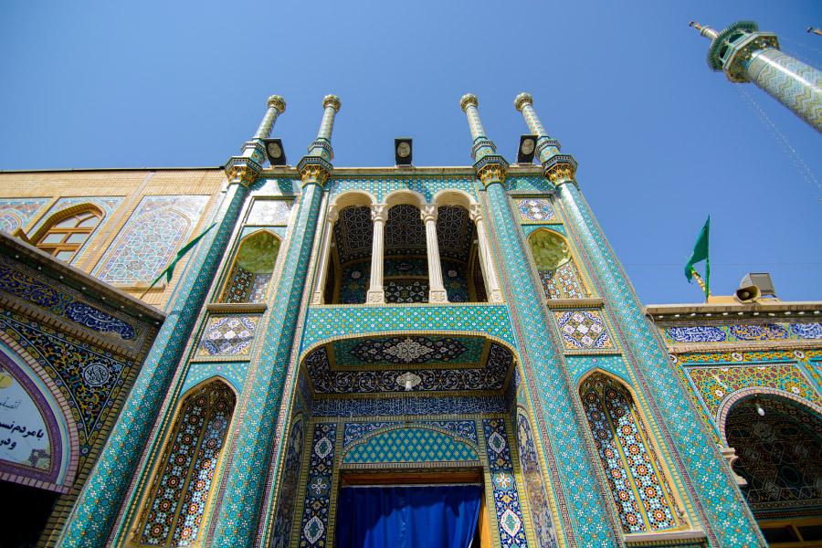 iran75.jpg