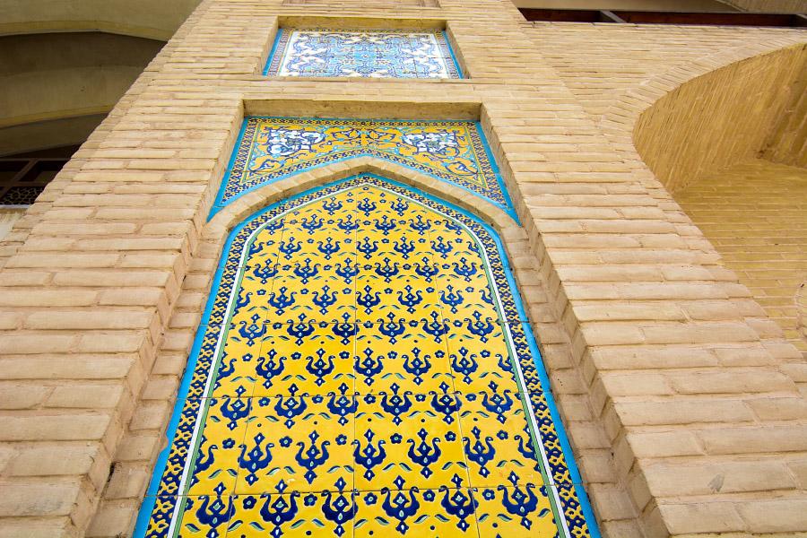 iran92.jpg