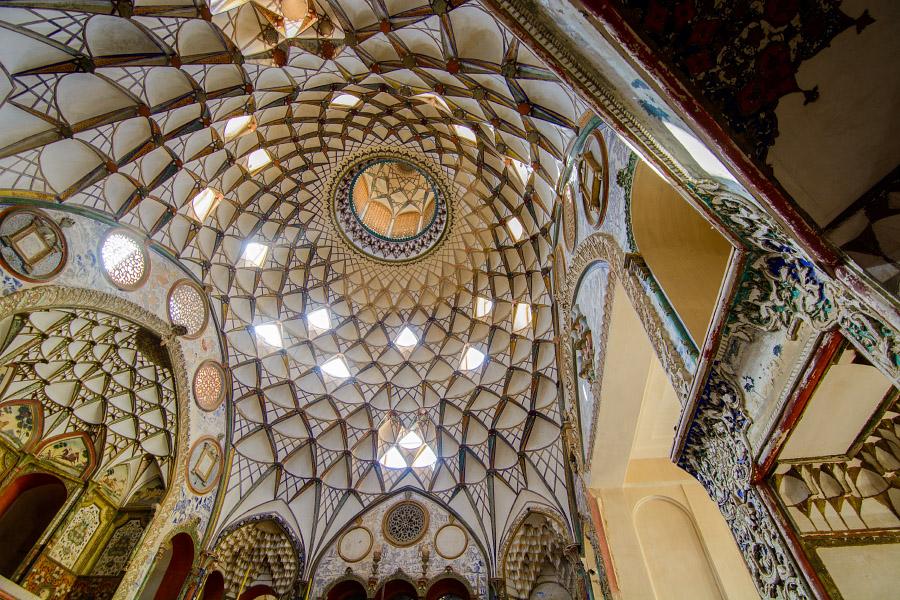 iran136.jpg