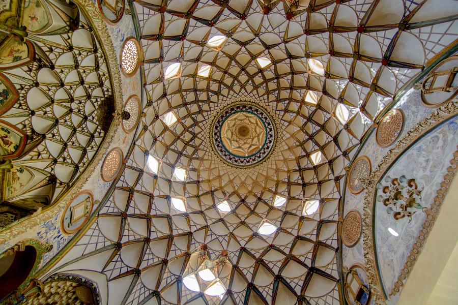 iran137.jpg