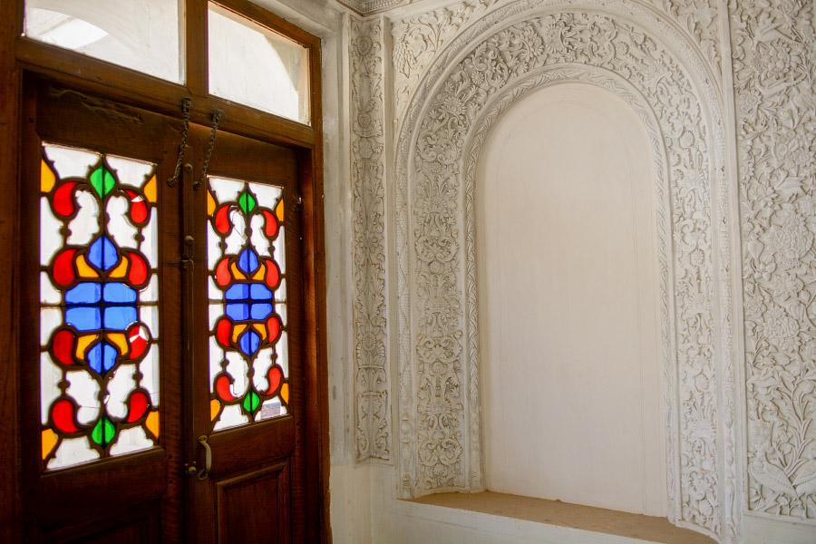iran148.jpg