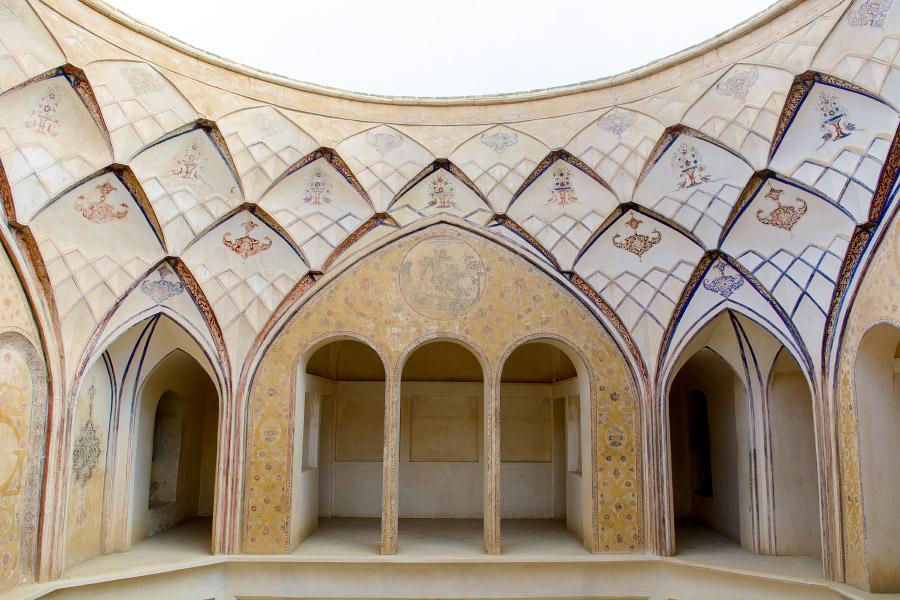 iran179.jpg