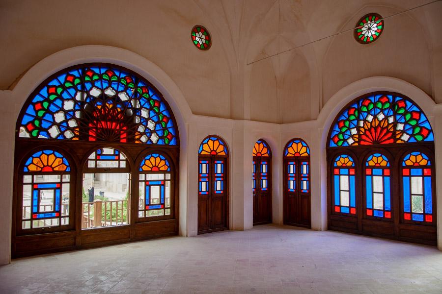 iran186.jpg
