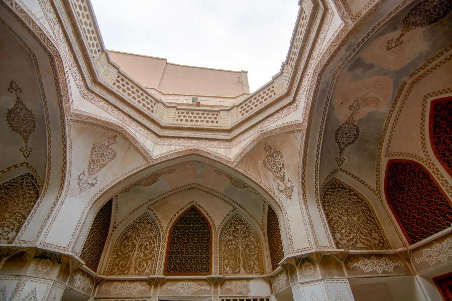 iran201.jpg