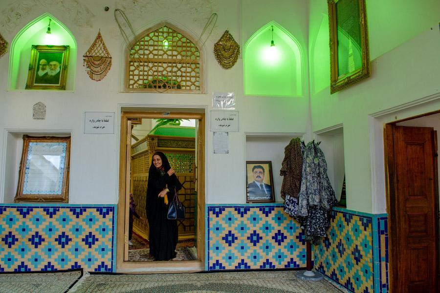 iran245.jpg