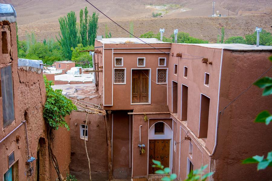 iran259.jpg