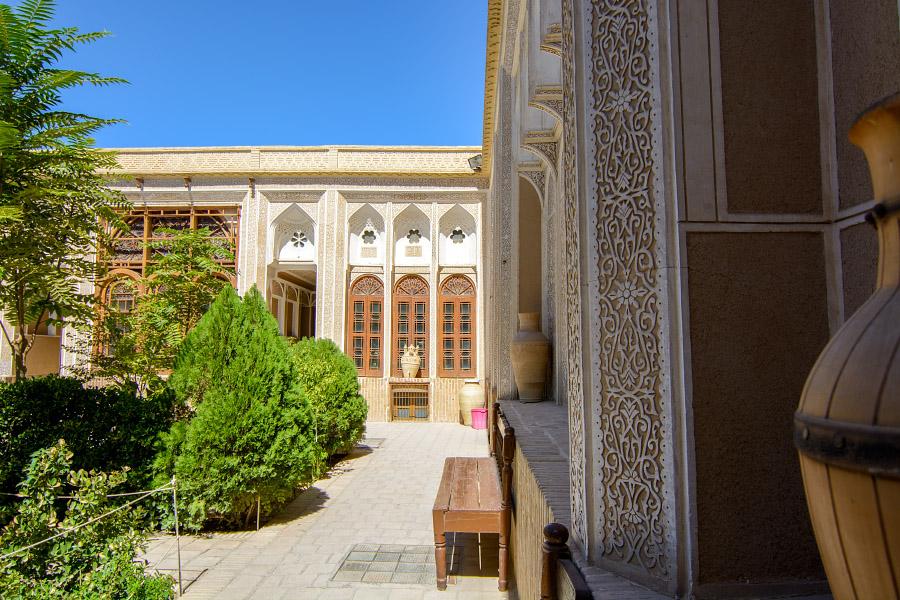 iran789.jpg