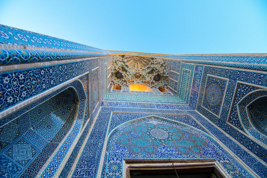 iran793.jpg
