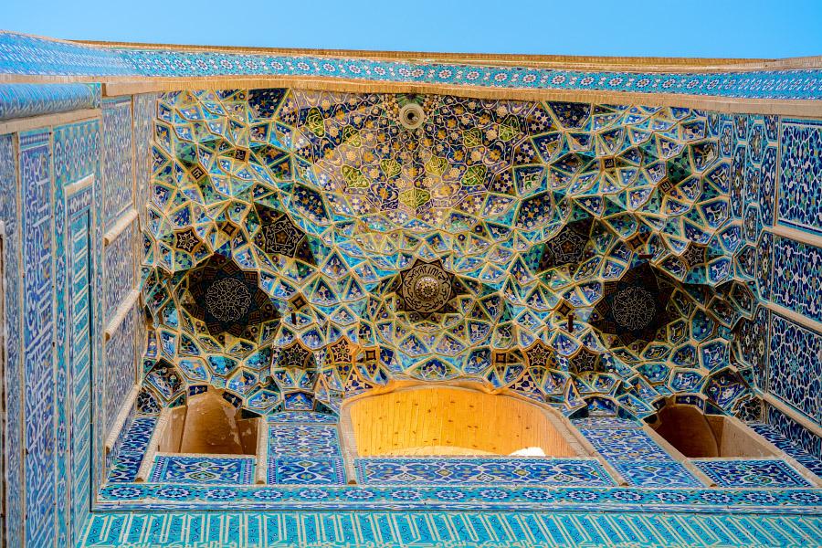 iran794.jpg