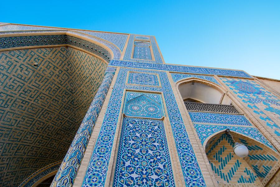 iran798.jpg