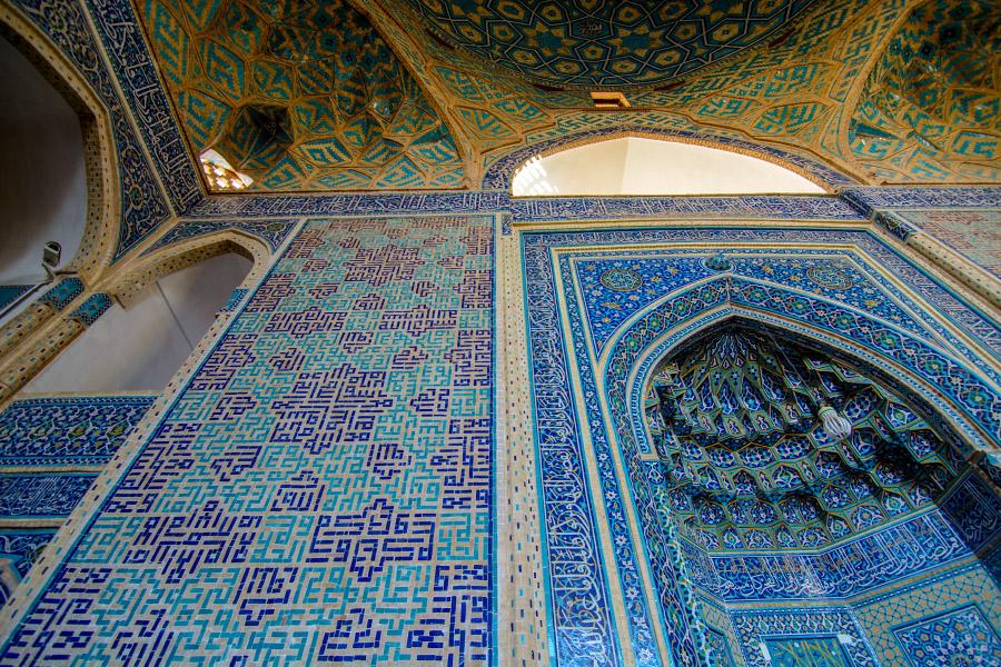 iran802.jpg