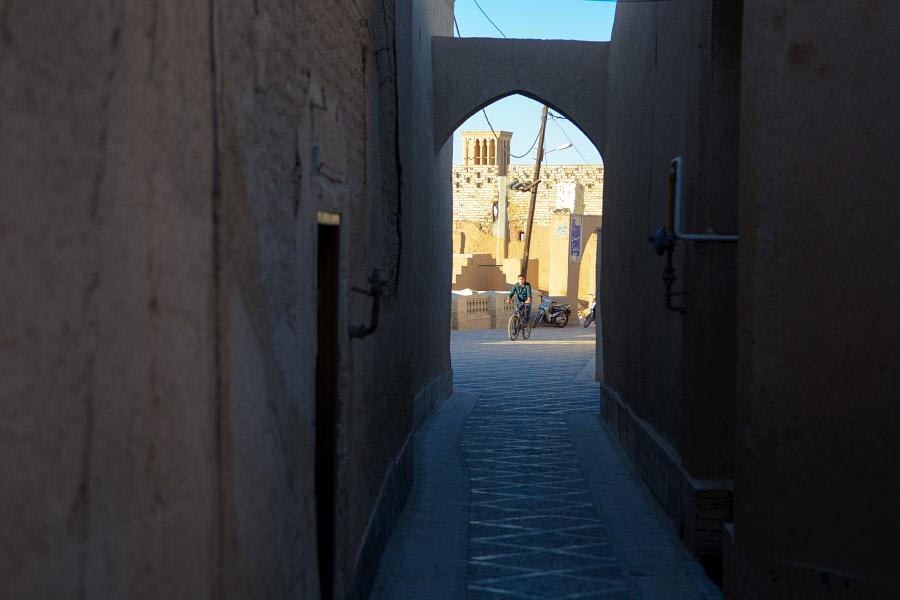 iran813.jpg