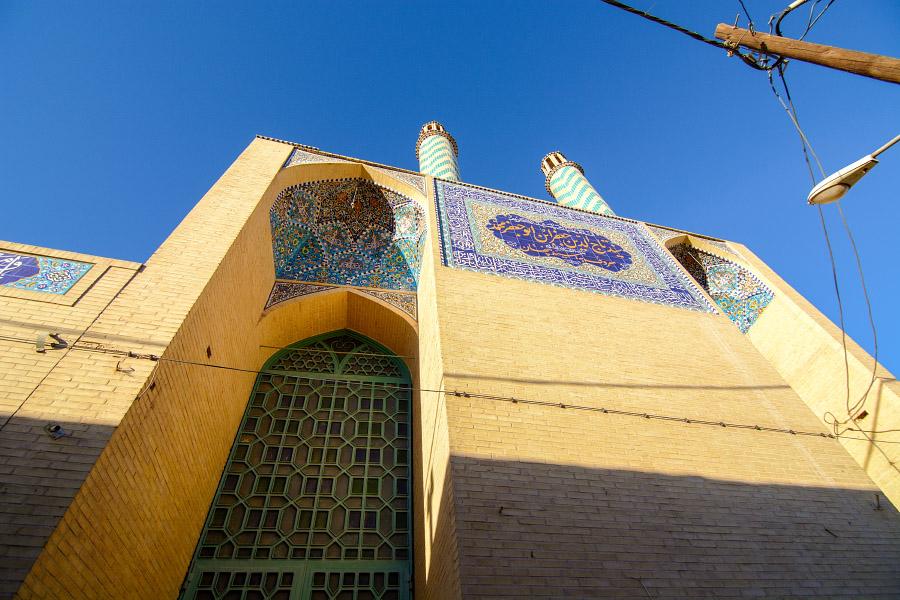 iran821.jpg