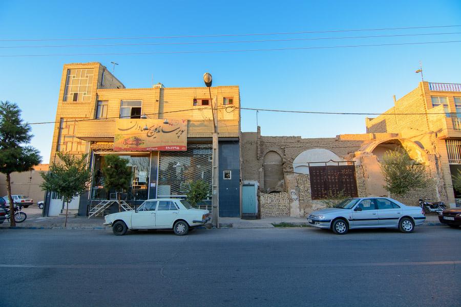 iran845.jpg
