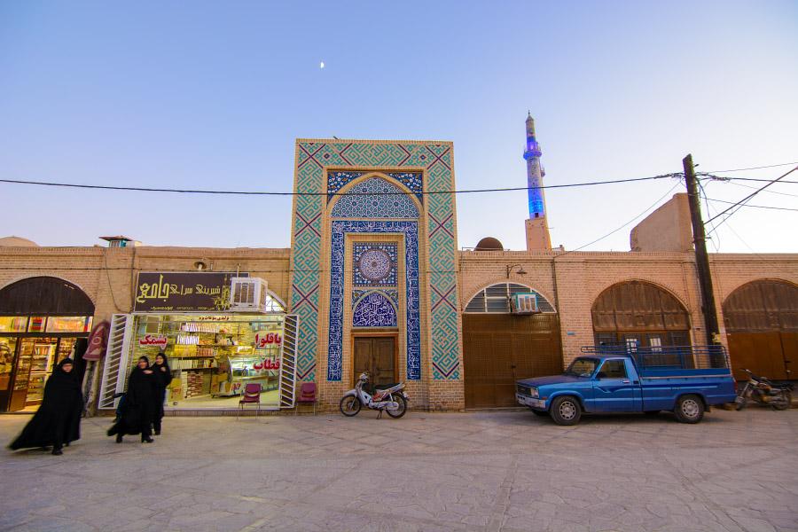 iran853.jpg