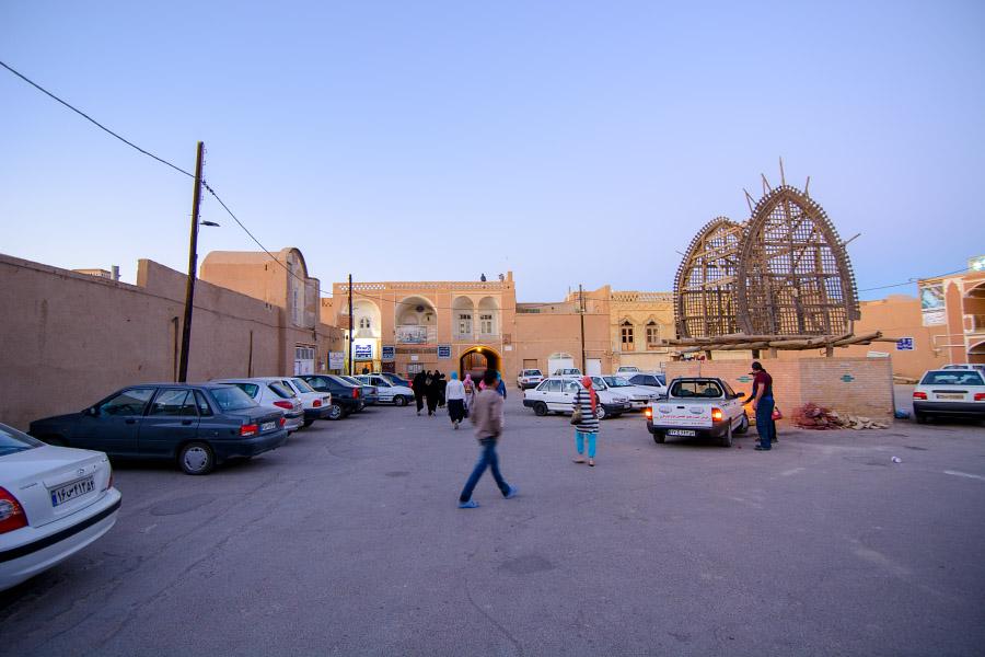 iran856.jpg