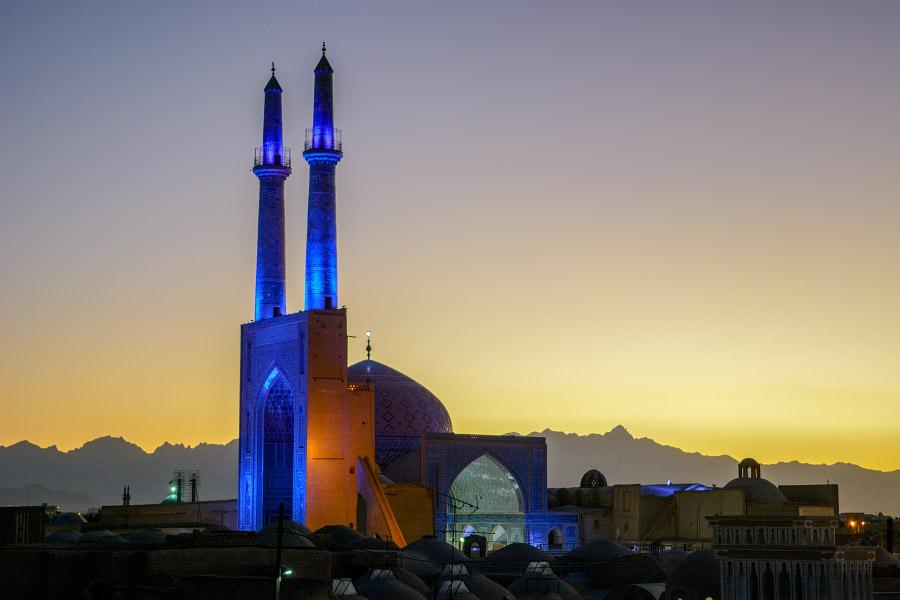 iran862.jpg
