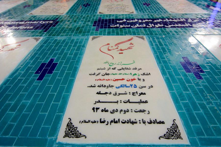 iran884.jpg