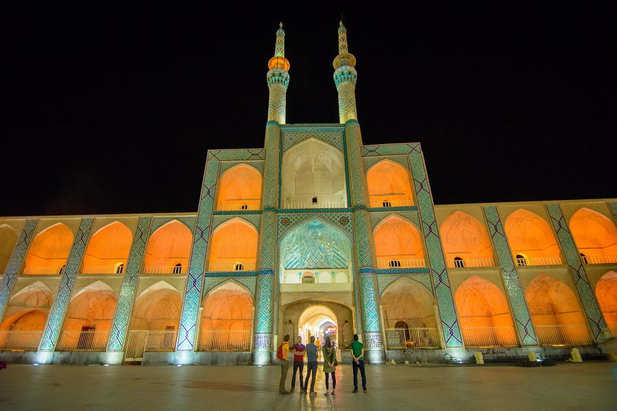 iran885.jpg