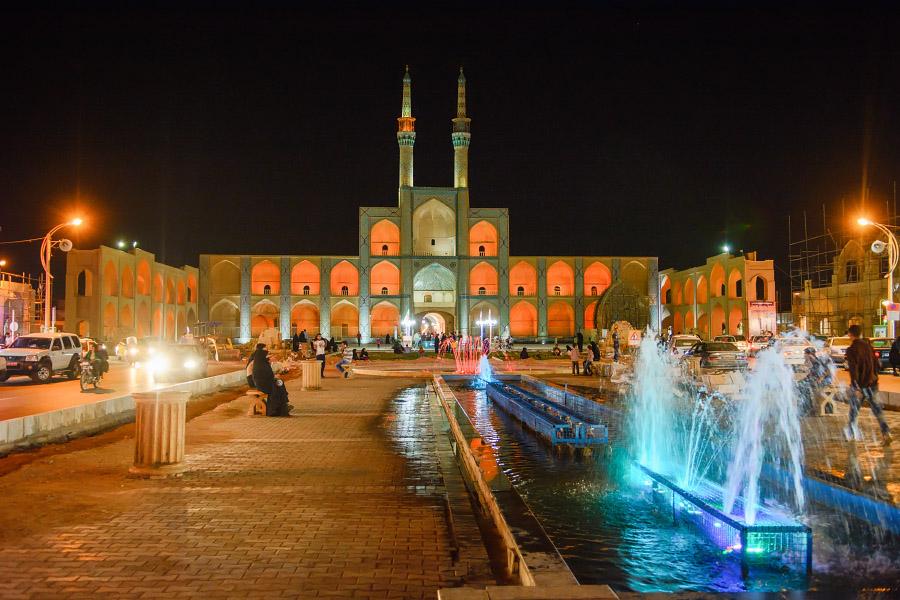 iran892.jpg