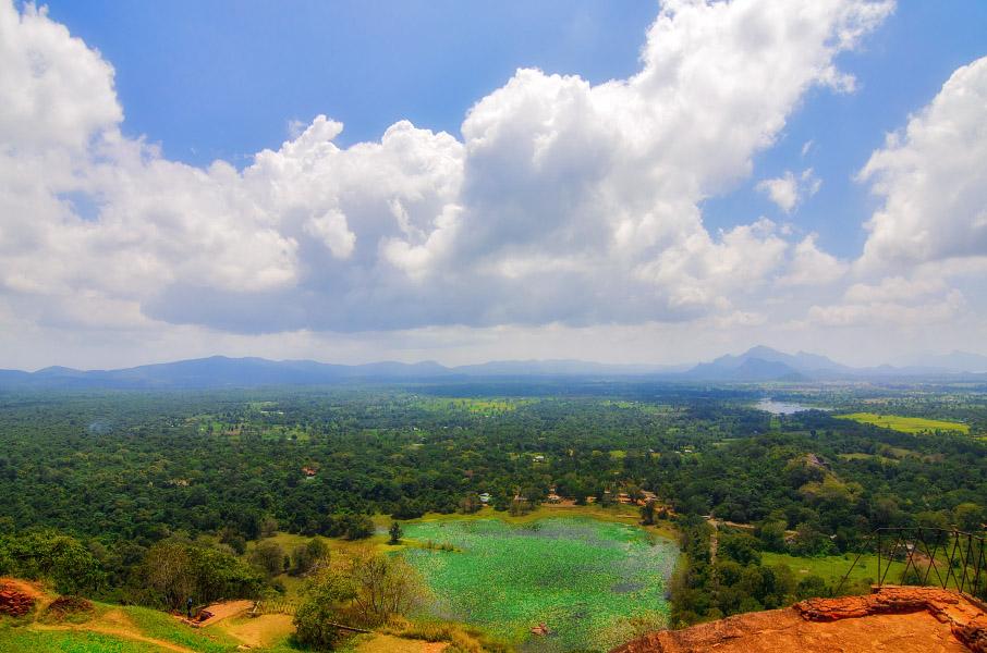 shrilanka82