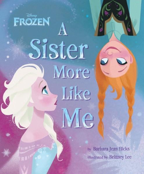 disney-frozen-storybook-a-sister-like-me-anna-elsa-846x1024