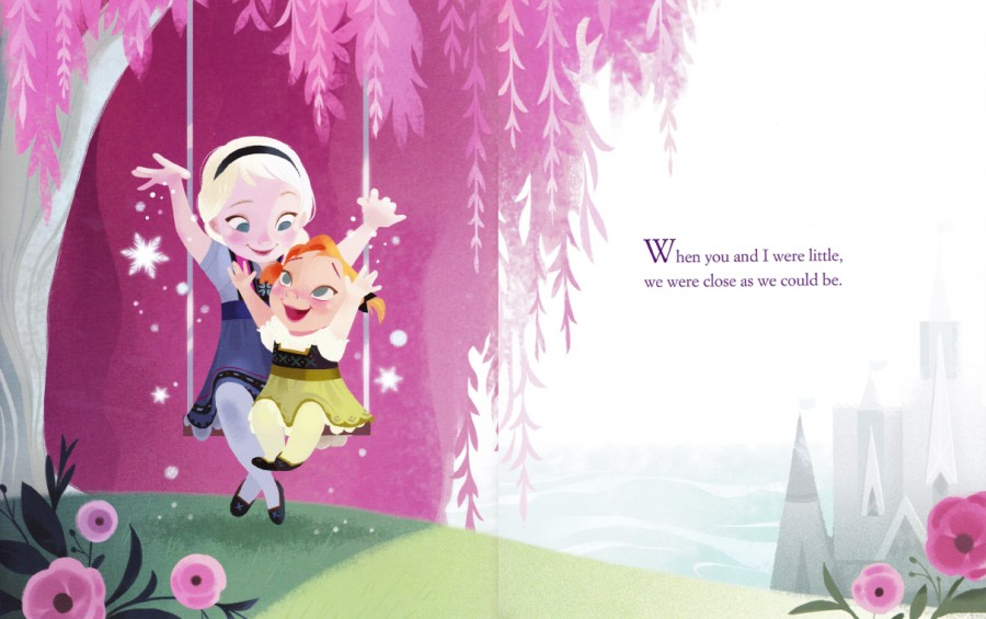 A-Sister-More-Like-Me-book-frozen-35706652-1211-761