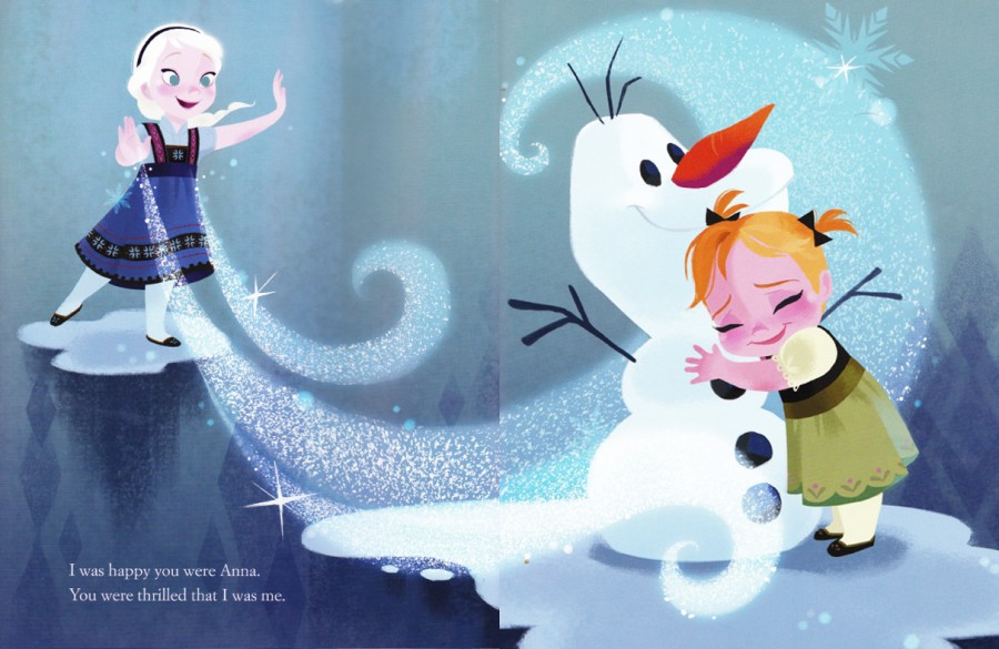 A-Sister-More-Like-Me-book-frozen-35706692-1212-789