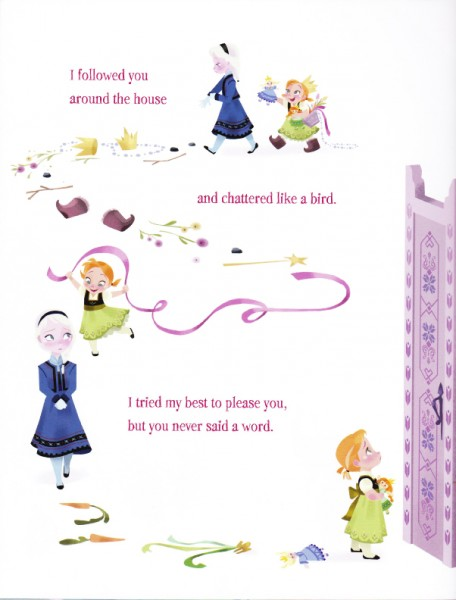 A-Sister-More-Like-Me-book-frozen-35706744-602-792