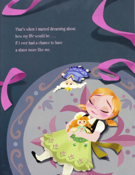 A-Sister-More-Like-Me-book-frozen-35706767-611-788